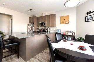 Photo 6: 17 16537 130a Street in Edmonton: Zone 27 Townhouse for sale : MLS®# E4150707