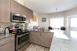 Photo 12: 17 16537 130a Street in Edmonton: Zone 27 Townhouse for sale : MLS®# E4150707