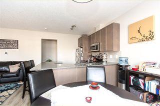 Photo 8: 17 16537 130a Street in Edmonton: Zone 27 Townhouse for sale : MLS®# E4150707