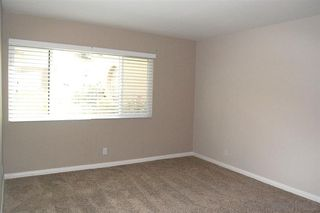 Photo 12: RANCHO BERNARDO Condo for sale : 3 bedrooms : 17915 Caminito Pinero #165 in San Diego