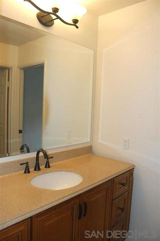 Photo 14: RANCHO BERNARDO Condo for sale : 3 bedrooms : 17915 Caminito Pinero #165 in San Diego