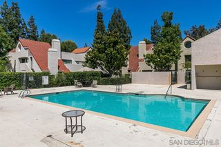 Photo 15: RANCHO BERNARDO Condo for sale : 3 bedrooms : 17915 Caminito Pinero #165 in San Diego