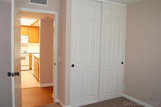 Photo 11: RANCHO BERNARDO Condo for sale : 3 bedrooms : 17915 Caminito Pinero #165 in San Diego