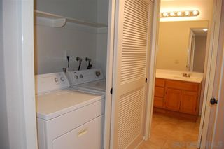Photo 9: RANCHO BERNARDO Condo for sale : 3 bedrooms : 17915 Caminito Pinero #165 in San Diego