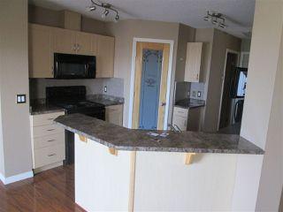 Photo 3: 41 1128 156 Street in Edmonton: Zone 14 House Half Duplex for sale : MLS®# E4150860