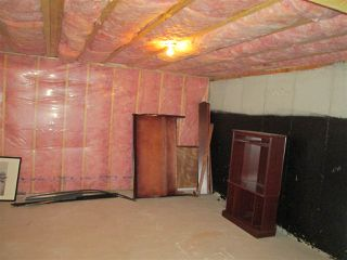 Photo 15: 41 1128 156 Street in Edmonton: Zone 14 House Half Duplex for sale : MLS®# E4150860