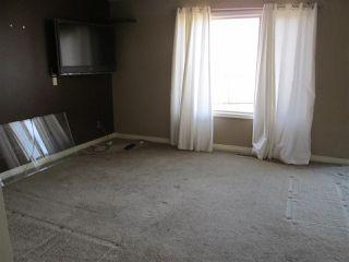 Photo 6: 41 1128 156 Street in Edmonton: Zone 14 House Half Duplex for sale : MLS®# E4150860