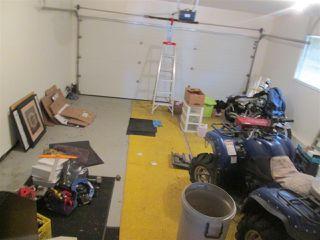 Photo 8: 41 1128 156 Street in Edmonton: Zone 14 House Half Duplex for sale : MLS®# E4150860