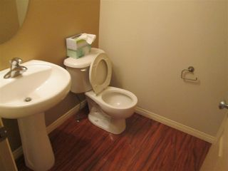 Photo 7: 41 1128 156 Street in Edmonton: Zone 14 House Half Duplex for sale : MLS®# E4150860