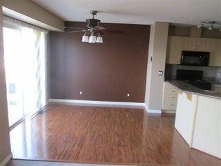 Photo 2: 41 1128 156 Street in Edmonton: Zone 14 House Half Duplex for sale : MLS®# E4150860