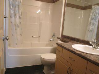 Photo 11: 41 1128 156 Street in Edmonton: Zone 14 House Half Duplex for sale : MLS®# E4150860