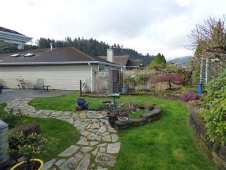 Photo 19: 106 6001 PROMONTORY Road in Chilliwack: Vedder S Watson-Promontory House for sale (Sardis)  : MLS®# R2358404