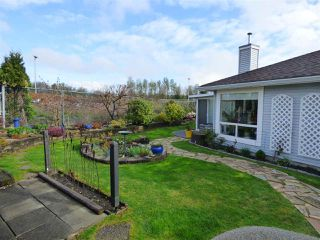 Photo 18: 106 6001 PROMONTORY Road in Chilliwack: Vedder S Watson-Promontory House for sale (Sardis)  : MLS®# R2358404