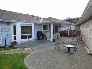 Photo 20: 106 6001 PROMONTORY Road in Chilliwack: Vedder S Watson-Promontory House for sale (Sardis)  : MLS®# R2358404