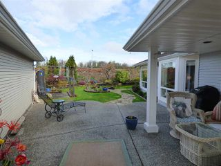 Photo 15: 106 6001 PROMONTORY Road in Chilliwack: Vedder S Watson-Promontory House for sale (Sardis)  : MLS®# R2358404