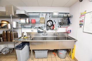 Photo 14: 0 NA 0 NA Street in Edmonton: Zone 15 Business for sale : MLS®# E4152235