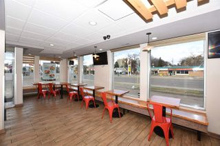 Photo 10: 0 NA 0 NA Street in Edmonton: Zone 15 Business for sale : MLS®# E4152235