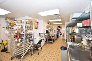 Photo 27: 0 NA 0 NA Street in Edmonton: Zone 15 Business for sale : MLS®# E4152235