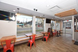 Photo 9: 0 NA 0 NA Street in Edmonton: Zone 15 Business for sale : MLS®# E4152235
