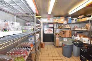 Photo 13: 0 NA 0 NA Street in Edmonton: Zone 15 Business for sale : MLS®# E4152235