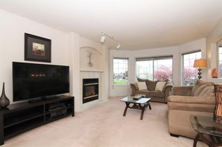 "Photo 6: 12012 205A Street in Maple Ridge: Northwest Maple Ridge House for sale in ""WEST MAPLE RIDGE"" : MLS®# R2361637"