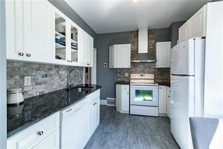 Photo 6: 497 Oxford Street in Winnipeg: River Heights North Residential for sale (1C)  : MLS®# 1910269