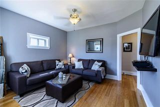 Photo 3: 497 Oxford Street in Winnipeg: River Heights North Residential for sale (1C)  : MLS®# 1910269