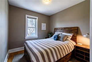 Photo 9: 497 Oxford Street in Winnipeg: River Heights North Residential for sale (1C)  : MLS®# 1910269
