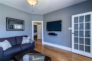 Photo 4: 497 Oxford Street in Winnipeg: River Heights North Residential for sale (1C)  : MLS®# 1910269
