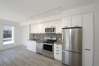 """Photo 3: 307 38013 THIRD Avenue in Squamish: Downtown SQ Condo for sale in """"The Lauren"""" : MLS®# R2364047"""