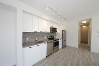 """Photo 4: 307 38013 THIRD Avenue in Squamish: Downtown SQ Condo for sale in """"The Lauren"""" : MLS®# R2364047"""