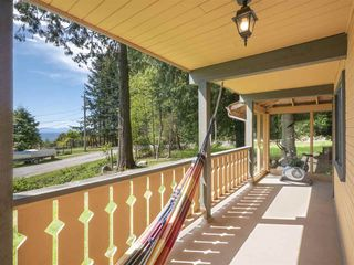 Photo 17: 152 MAHAN Road in Gibsons: Gibsons & Area House for sale (Sunshine Coast)  : MLS®# R2364449