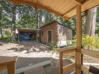 Photo 19: 152 MAHAN Road in Gibsons: Gibsons & Area House for sale (Sunshine Coast)  : MLS®# R2364449