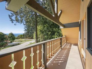 Photo 16: 152 MAHAN Road in Gibsons: Gibsons & Area House for sale (Sunshine Coast)  : MLS®# R2364449