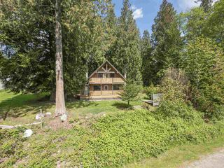 Photo 20: 152 MAHAN Road in Gibsons: Gibsons & Area House for sale (Sunshine Coast)  : MLS®# R2364449