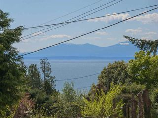 Photo 1: 152 MAHAN Road in Gibsons: Gibsons & Area House for sale (Sunshine Coast)  : MLS®# R2364449