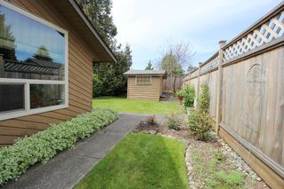 "Photo 16: 15727 88 Avenue in Surrey: Fleetwood Tynehead House for sale in ""Fleetwood"" : MLS®# R2366898"