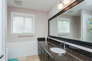 Photo 22: 17519 110 Street in Edmonton: Zone 27 House for sale : MLS®# E4155865