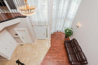 Photo 13: 17519 110 Street in Edmonton: Zone 27 House for sale : MLS®# E4155865