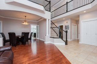 Photo 5: 17519 110 Street in Edmonton: Zone 27 House for sale : MLS®# E4155865
