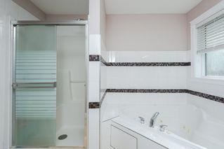 Photo 17: 17519 110 Street in Edmonton: Zone 27 House for sale : MLS®# E4155865