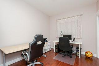 Photo 11: 17519 110 Street in Edmonton: Zone 27 House for sale : MLS®# E4155865