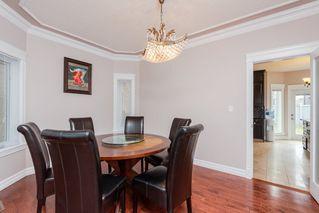 Photo 6: 17519 110 Street in Edmonton: Zone 27 House for sale : MLS®# E4155865