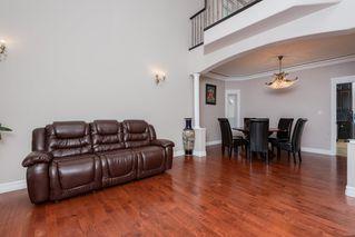 Photo 4: 17519 110 Street in Edmonton: Zone 27 House for sale : MLS®# E4155865