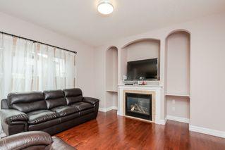 Photo 8: 17519 110 Street in Edmonton: Zone 27 House for sale : MLS®# E4155865