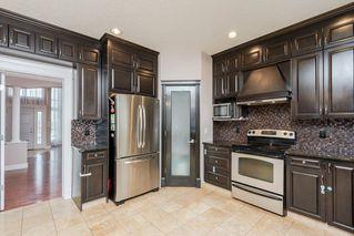 Photo 9: 17519 110 Street in Edmonton: Zone 27 House for sale : MLS®# E4155865