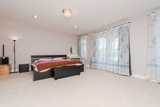 Photo 15: 17519 110 Street in Edmonton: Zone 27 House for sale : MLS®# E4155865