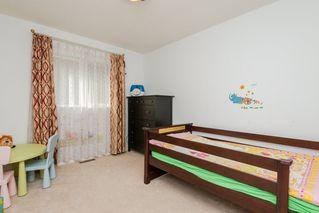 Photo 19: 17519 110 Street in Edmonton: Zone 27 House for sale : MLS®# E4155865