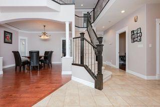 Photo 3: 17519 110 Street in Edmonton: Zone 27 House for sale : MLS®# E4155865