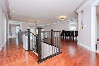 Photo 14: 17519 110 Street in Edmonton: Zone 27 House for sale : MLS®# E4155865